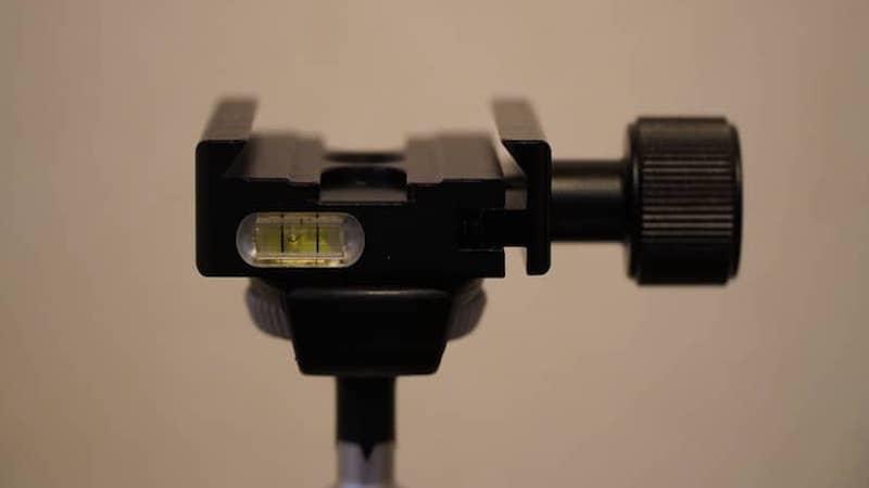 アルカスイス互換のクイックシューで家中の三脚とカメラを統一したら、マジで便利すぎた!